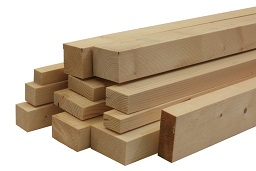 Guides trucs et astuces pour les lits gigognes lit gigogne for Plan construction lit bois